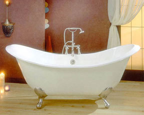 Boise Burley Caldwell Mccall Eagle Bathtub Refinishing